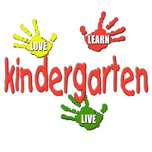 Kindergarten Orientation for the 2017-18 School Year Thumbnail Image