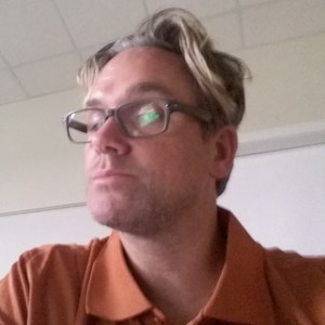 Joshua Johnson's Profile Photo