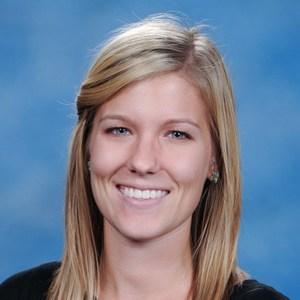Emily Neinast's Profile Photo