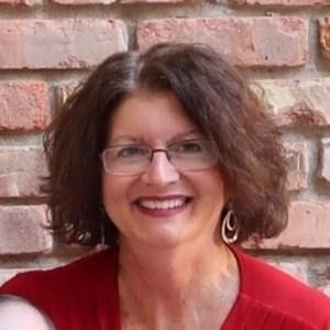 Lisa Allen's Profile Photo