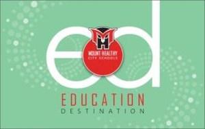 Education Destination.jpg