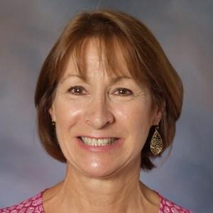Ann Nunes's Profile Photo