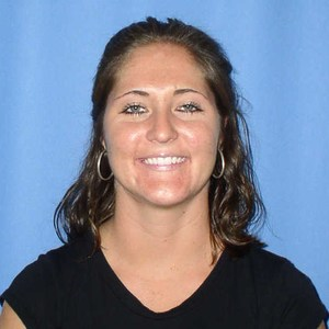 Stephanie Hohertz's Profile Photo