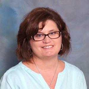 Donna Springer's Profile Photo