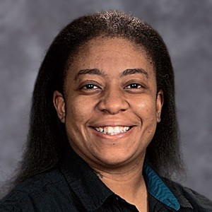 Chaya Adams's Profile Photo