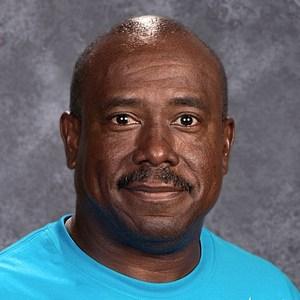 Floyd Walker's Profile Photo