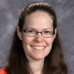 Lyn Switsky's Profile Photo
