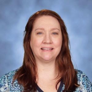 Adrienne Covian's Profile Photo