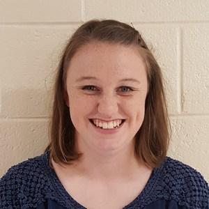 April Burns's Profile Photo