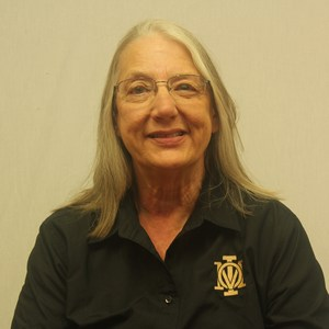 Maryann Michalowski's Profile Photo