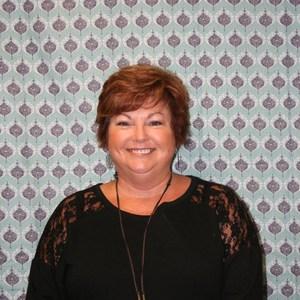 Sylvia McWilliams's Profile Photo