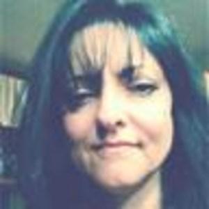 Theresa Otake's Profile Photo