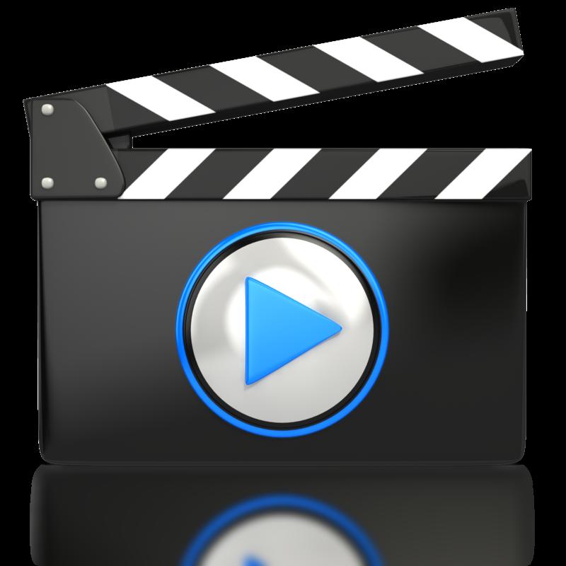 Smarter Balanced Summative Assessment-CAASPP Video