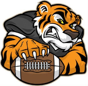 Tiger Football Game Schedule Change