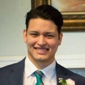 Javier Gutierrez's Profile Photo