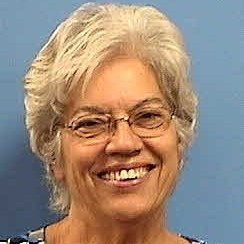 Helen Sedgwick's Profile Photo