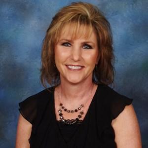 Tammy Yount's Profile Photo