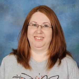 Dorinda McNutt's Profile Photo