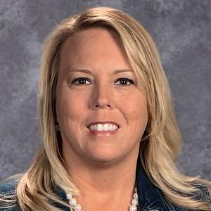 Pamela Ledwell's Profile Photo