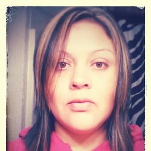 Julissa Rodriguez's Profile Photo