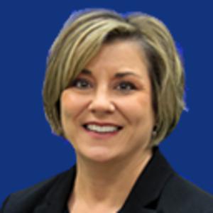 Sheila Barry's Profile Photo