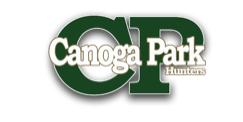 CANOGA THE BEAUTIFUL!