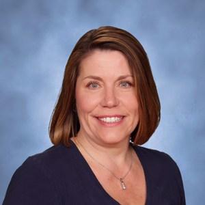 Kimberly Johnson's Profile Photo