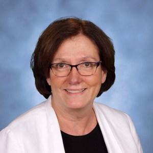 Janice R Brzezinski's Profile Photo