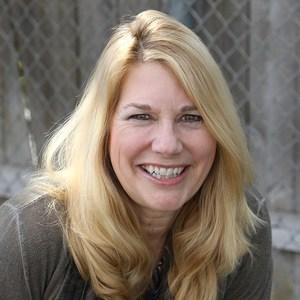 Julie Stevens's Profile Photo