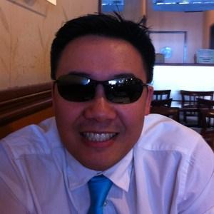 Howard Hsiao's Profile Photo