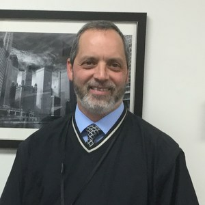 Frank LaMantia's Profile Photo