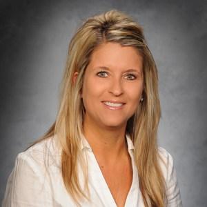 DeAnna Murrell's Profile Photo