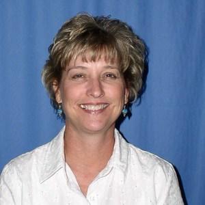 KIMBERLIE MCGARVEY's Profile Photo