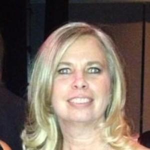 Nancy Barrientos's Profile Photo