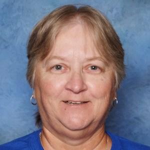Pam Rice's Profile Photo