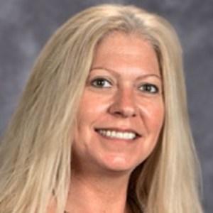 Belinda Adair's Profile Photo