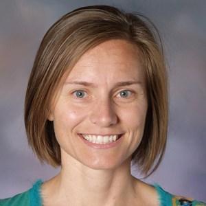 Michelle Elkerton's Profile Photo
