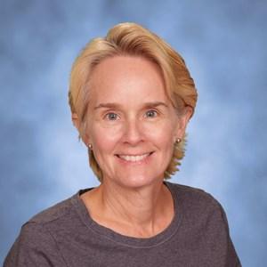 Nancy Richter's Profile Photo
