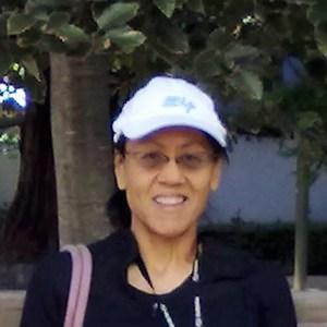 Linda Delia's Profile Photo