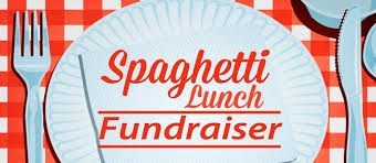 Spaghetti With Your Sweetheart - Friday, 2/12/16