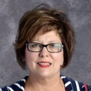 Lori Humble's Profile Photo