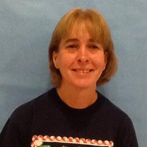 Suzy Abbott's Profile Photo