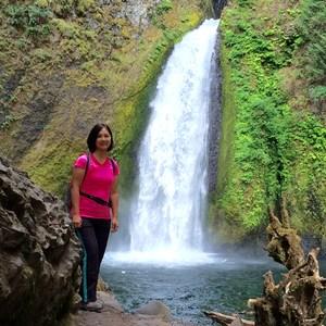 Julie Chiang's Profile Photo