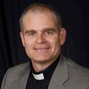 Brendan McGuire's Profile Photo