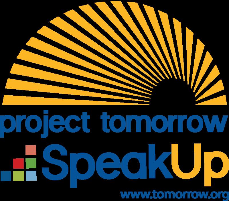 Your Opinion Matters - Speak Up Survey Thumbnail Image