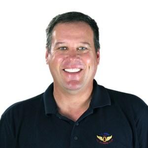 Gary Woods's Profile Photo