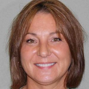 Michele Patton's Profile Photo