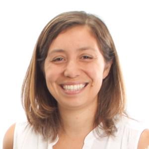 Cassie Rodriguez's Profile Photo