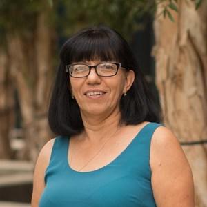 Mayra Pelaez's Profile Photo