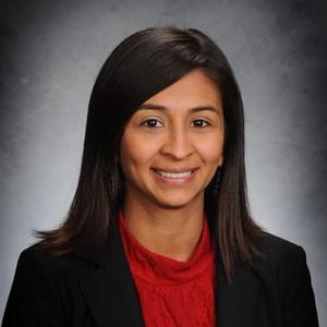 Aracele Garcia's Profile Photo